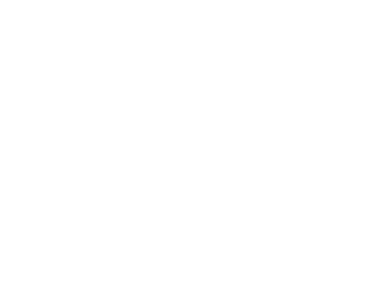 Jeugdcentrum Ahoy